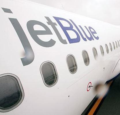 Come back, JetBlue!