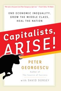 Capitalists-Aris